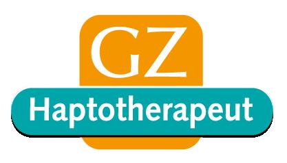 Evelien Franken GZ haptotherapeut