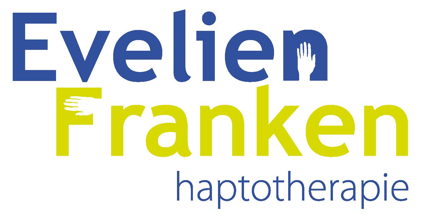 Evelien Franken haptotherapie